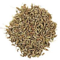 Frontier Natural Products, Органические семена аниса, целые, 16 унций (453 г)