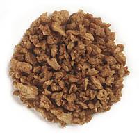 Frontier Natural Products, Органик Бак Анс, вегетарианские кусочки, 16 унций (453 г)
