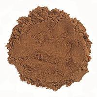 Frontier Natural Products, Органические специи для тыквенного пирога, 16 унций (453 г)