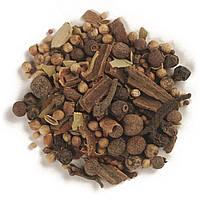Frontier Natural Products, Органические пряности для засола, 16 унций (453 г)