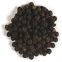 Frontier Natural Products, Органический цельный чёрный перец, 16 унций (453 г)