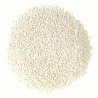 Frontier Natural Products, Серая морская соль, тонкого помола, 453 г (16 унций)