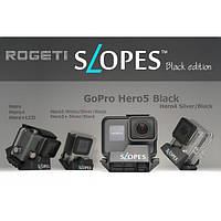 Подставка штатив SLOPES Black для GOPRO