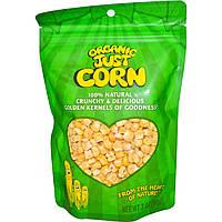 KarensСвекольный сок, Органическая кукуруза обыкновенная, 3 унции (84 г)