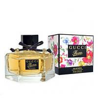 Gucci Flora by Gucci Eau de Parfum 75 ml (лиц.)