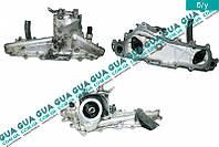 Корпус масляного фильтра 1570130090 Toyota HILUX III 2007-, Toyota LAND CRUISER 2000-