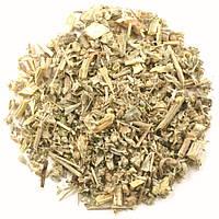 Frontier Natural Products, Органическая трава полыни, порезанная и просеянный, 16 унций (453 г)
