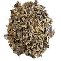 Frontier Natural Products, Нарезанный и просеянный корень солодки, 16 унций (453 г)