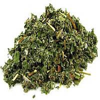 Frontier Natural Products, Измельченные и просеянные листья красной малины 16 унции (453 г)