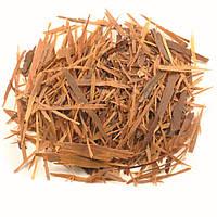 Frontier Natural Products, Просеянная и измельченная кора муравьиного дерева, 16 унций (453 г)