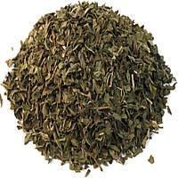 Frontier Natural Products, Молотые листья мяты, 16 унций (453 г)