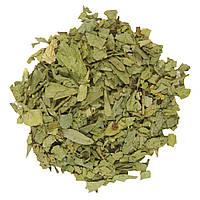 Frontier Natural Products, Молотые листья сенны, 16 унций (453 г)