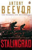 Beevor Antony Stalingrad