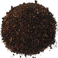 Frontier Natural Products, Сертифицированный натуральный обжаренный корень цикория в гранулах, 16 унций (453 г)