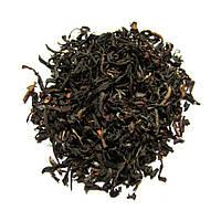Frontier Natural Products, Органический китайский черный чай, высший сорт, 16 унций (453 г)