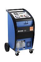 Установка для заправки кондиционеров ECOS150
