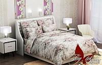Полуторный комплект постельного белья RC22110
