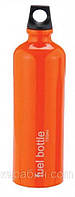 Фляга для жидкого топлива Botle TRG-025 Tramp