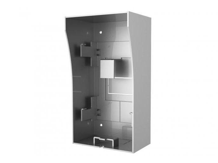 Накладная панель для монтажа Hikvision DS-KAB02