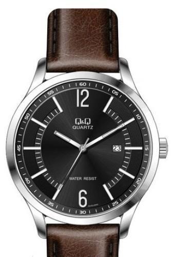 Часы Q&Q GU52J801Y