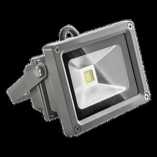 Светодиодный прожектор LED 10 вт Bellson