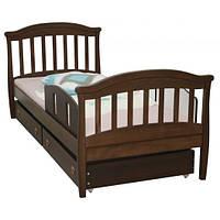 Подростковая кроватка Верес