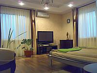Кратковременное проживание в доме престарелых Гута Грин