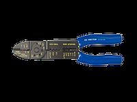 Инструмент для обжима клемм King Tony 6732-09
