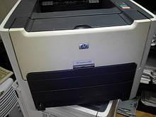 Принтеры, копиры, мфу бу