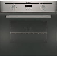 Духовой шкаф электрический INDESIT FIMS 531J K.A IX