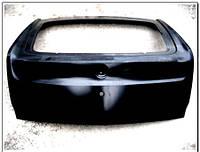 Крышка багажника SsangYong Actyon 6401131050, фото 1