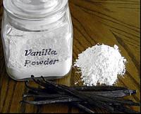 Ванилин порошковый(1кг)