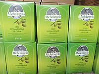 Оливковое масло,Италия,5л