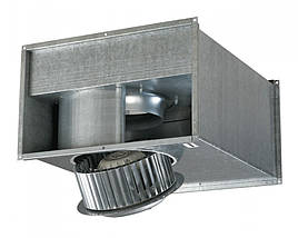 Канальный центробежный вентилятор ВЕНТС ВКПФ 4Д 800х500
