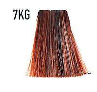 Goldwell Краска для волос Goldwell Topchic 7KG 60 мл