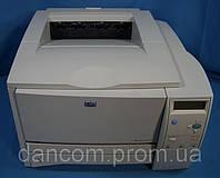Принтер HP LaserJet 2300