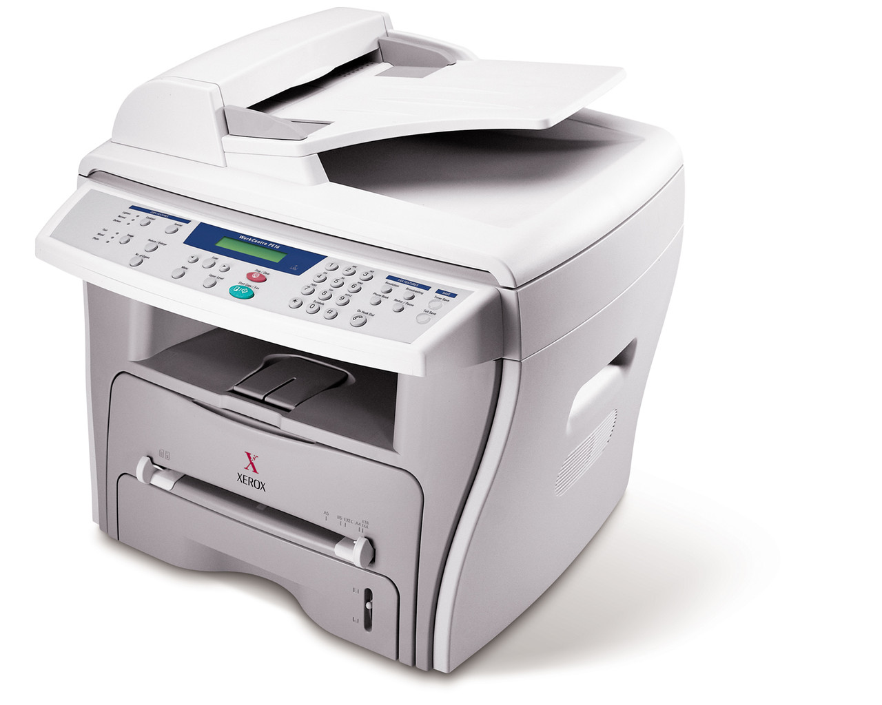 XEROX WORKCENTRE PE16E WINDOWS 7 DRIVER DOWNLOAD