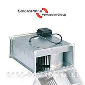 Вентилятор канальный Soler&Palau ILB/4-225
