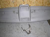 Полка (комплект) Citroen Jumper III 06-14 (Ситроен Джампер), 1305824070