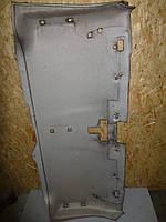 Потолок (Фургон) Citroen Jumper III 06-14 (Ситроен Джампер), 07354220560