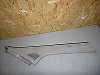 Накладка стойки перед. прав. Citroen Jumper III 06-14 (Ситроен Джампер), 1308113070