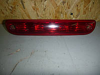 Повторитель стопа (Фургон) Citroen Jumper III 06-14 (Ситроен Джампер), 1340670080