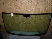 Стекло лобовое Citroen Jumper III 06-14 (Ситроен Джампер), 8116SV