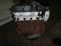 Двигатель дизель (2,2 HDI 16V) Citroen Jumper III 06-14 (Ситроен Джампер), PSA 4HV