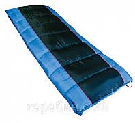 Спальный мешок-одеяло Walrus Tramp, фото 1