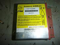 Блок AirBag Citroen Jumper III 06-14 (Ситроен Джампер), 1357312080