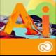 Adobe Illustrator CC 2016 (Adobe Systems)