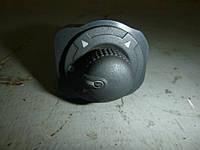 Джойстик регулировки зеркал Citroen Jumper III 06-14 (Ситроен Джампер)