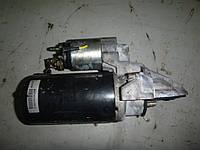 Стартер (2,2 HDI 16V) Citroen Jumper III 06-14 (Ситроен Джампер), 0001109304