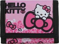 Кошелек Hello Kitty 650